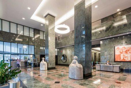 AIP Lobby (2)
